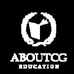 aboutcg_logo-150x150
