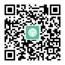 qrcode_for_gh_cf2124834248_430-256x256