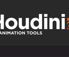 features_hudini1